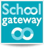 Image result for school gateway app
