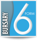 6th Form Bursary Information